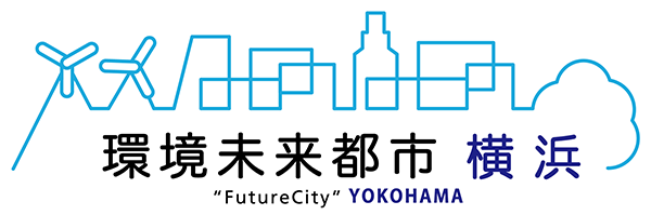 FutureCity Yokohama Award
